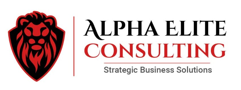Alpha Elite Consulting - Business Consulting, Business Development, Virtual Assistant Services